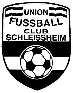 Neuigkeiten vom FC Union Schleißheim!!