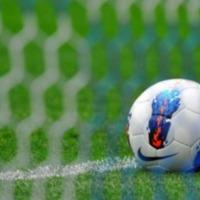 Matchday in Eschenau/ Rückblick St.Florian !!
