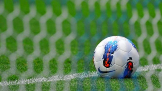 Matchday in Eschenau/ Rückblick St.Florian!!